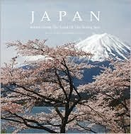 Japan: Secrets from the Land of the Rising Sun: Deborah Stowe Ellen Flynn