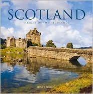 Scotland: Renison, Jessica