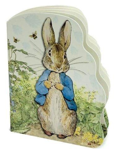 9780760796290: Peter Rabbit Oversized Board Book