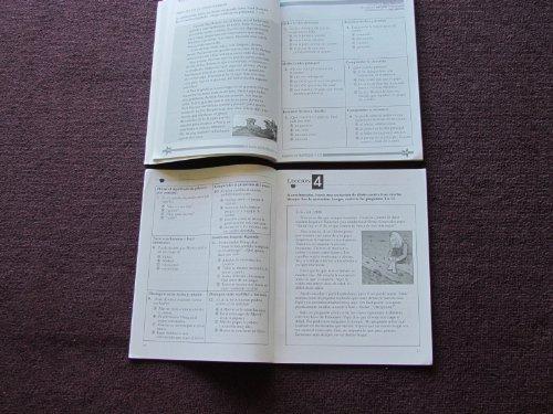 9780760922255: Strategies To Achieve Reading Success (Spanish Edition) Stars Series Libro 2