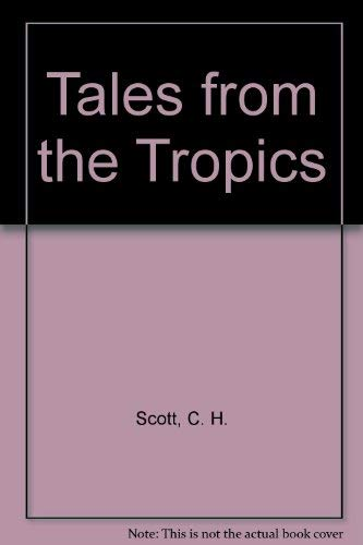 9780761005865: Tales from the Tropics