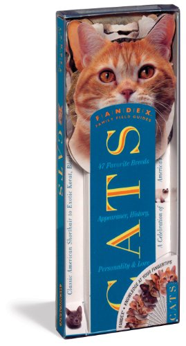 9780761112051: Cats