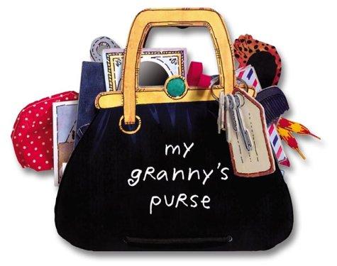 My Granny's Purse: Hanson, P. H.