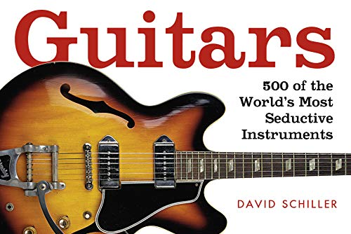 9780761138006: Guitars: A Celebration of Pure Mojo