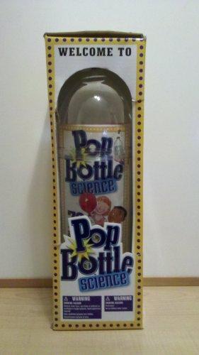 9780761144441: Pop Bottle: Costco Edition