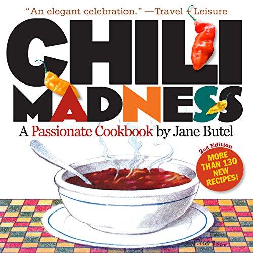 9780761147619: Chili Madness