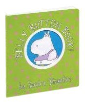 9780761151906: Belly Button Book