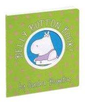 9780761151906: Belly Button Book