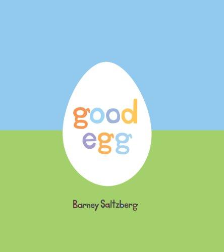 9780761154068: Good Egg
