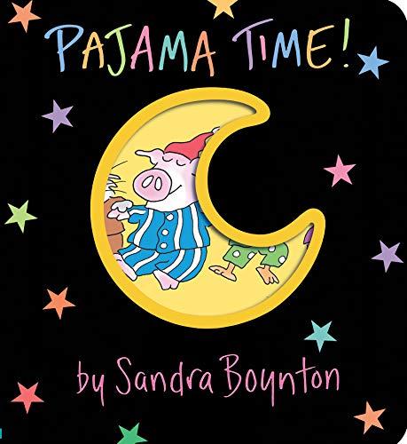 9780761166177: Pajama Time!