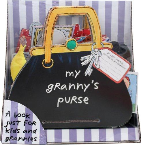 9780761177425: My Granny's Purse