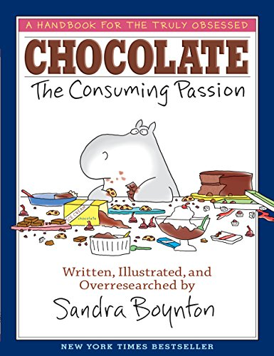 9780761185635: CHOCOLATE: The Consuming Passion