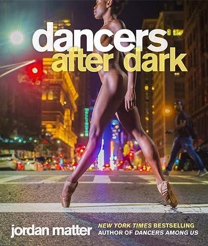 9780761189336: Dancers After Dark