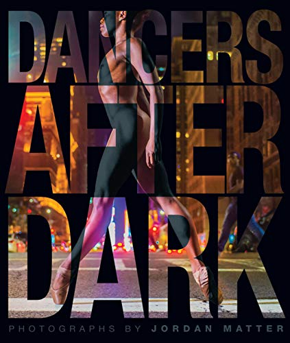 9780761193104: Dancers After Dark