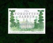 9780761301417: The Forgotten Garden