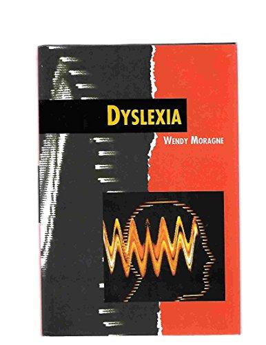 9780761302063: Dyslexia (Millbrook Medical Library)