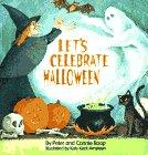 9780761302841: Let'S Celebrate Halloween
