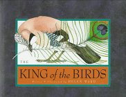 King Of The Birds, The: Helen Ward