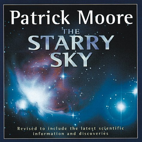 Starry Sky, Revised Edition (9780761308256) by Moore, Patrick