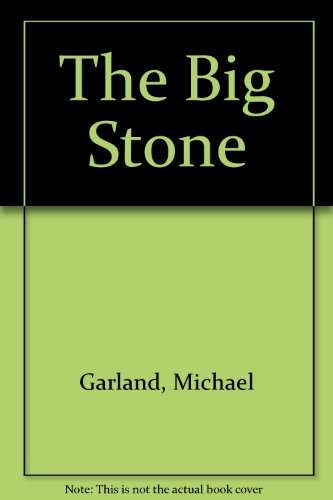9780761312611: Big Stone, The