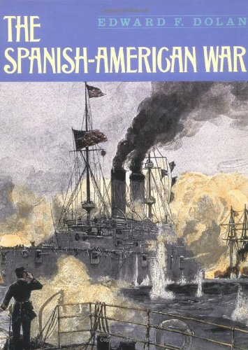 9780761314530: Spanish-American War, The