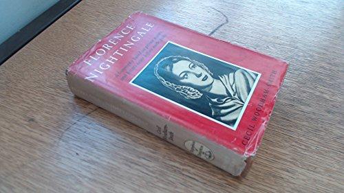 9780761315452: Florence Nightingale
