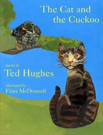 9780761315483: The Cat and the Cuckoo (Single Titles)