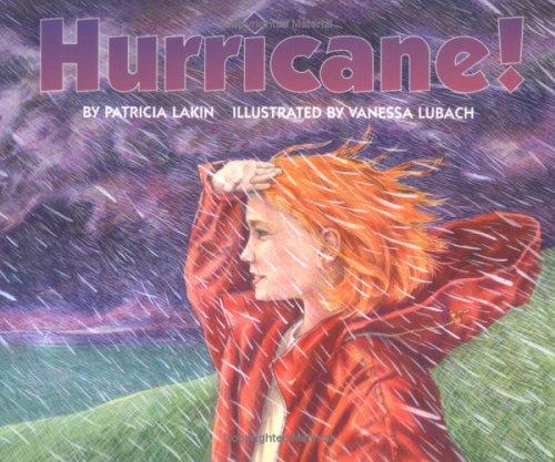 9780761316169: Hurricane!