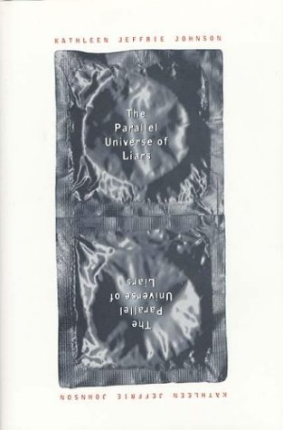 9780761317463: The Parallel Universe of Liars (Single Titles)