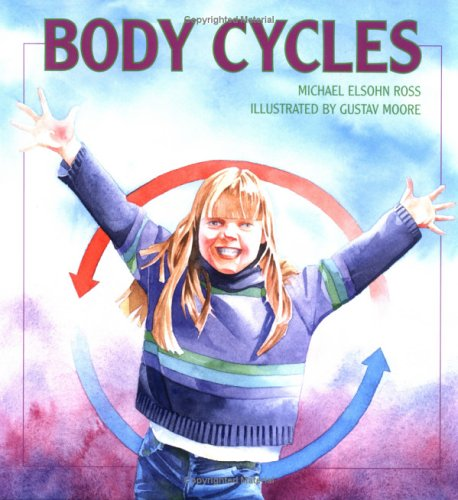 9780761318163: Body Cycles