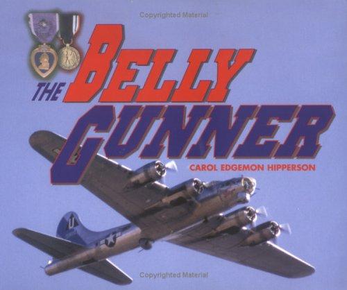 Belly Gunner: Carol Edgemon Hipperson