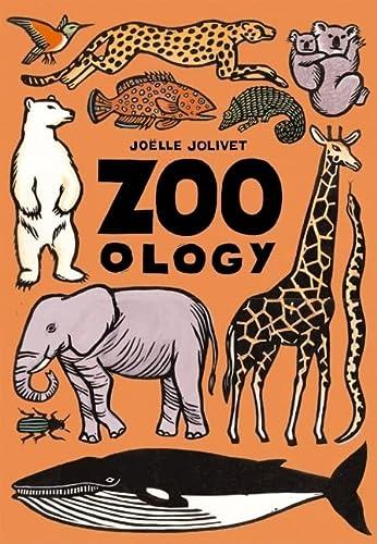 9780761318941: Zoo - ology
