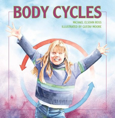 9780761319764: Body Cycles