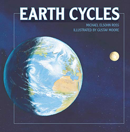 9780761319771: Earth Cycles