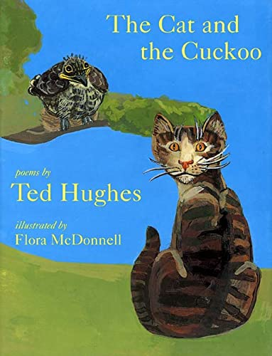 9780761325727: The Cat and the Cuckoo