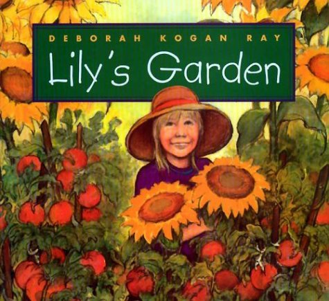 9780761326533: Lily's Garden (Single Titles)