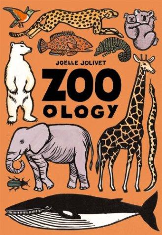 9780761327806: Zoo - ology
