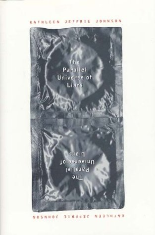 9780761328544: The Parallel Universe of Liars (Single Titles)