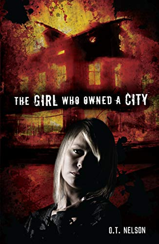 9780761350866: The Girl Who Owned a City