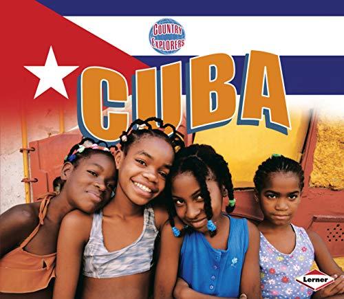 9780761353171: Cuba (Country Explorers)
