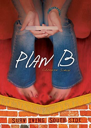 9780761361497: Plan B (Surviving Southside)