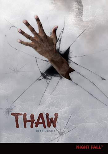 9780761361619: Thaw (Night Fall (Quality))