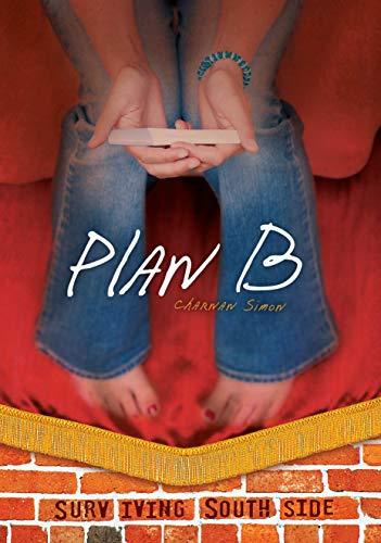 9780761361633: Plan B (Surviving Southside)