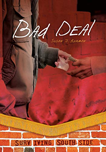 9780761361664: Bad Deal (Surviving Southside)