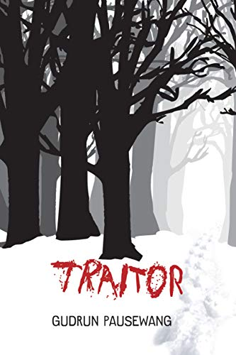 9780761365716: Traitor