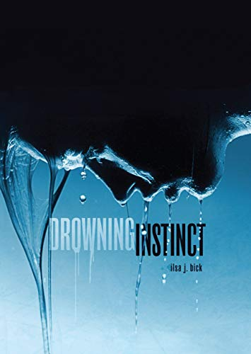 9780761377528: Drowning Instinct