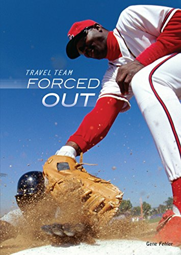 9780761383215: Forced Out (Travel Team)