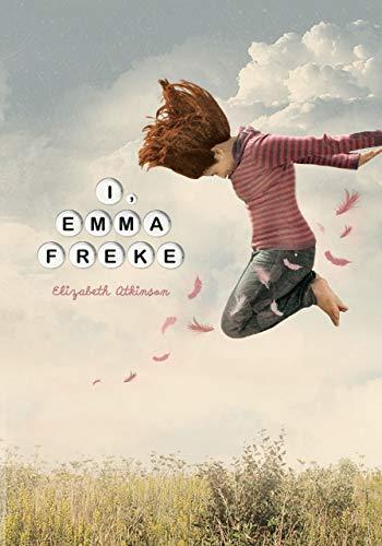 9780761385004: I, Emma Freke