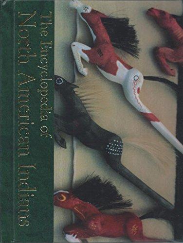 9780761402299: Beadwork and Beadworkers- Cherokee Phoenix (Volume 2) (The Encyclopedia of North American Indians)