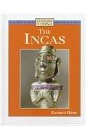 The Incas (Cultures of the Past): Hinds, Kathryn